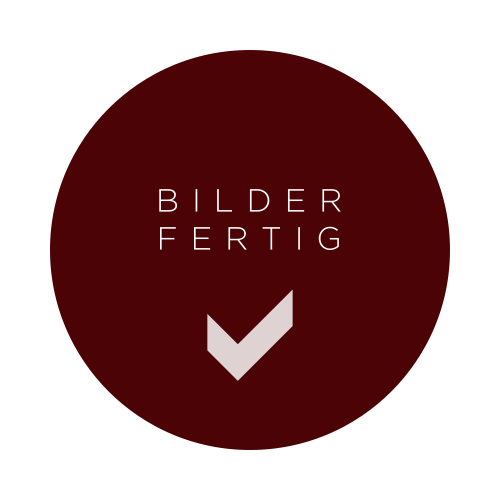 Mp bilder fertig
